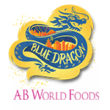 AB World Foods – Blue Dragon