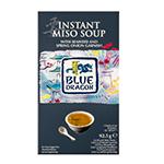 bd-soupe-miso