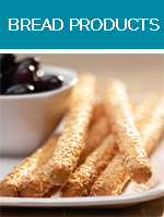 bread-products