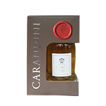 carr-vinaigre-blanc-premium