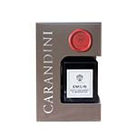 carr-vinaigre-noir-premium