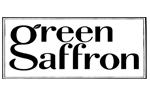 green-saffron