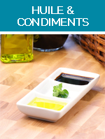 huile-condiments