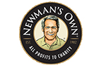 newman's-own