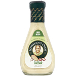 no-caesar-salad