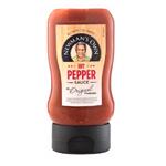 no-hot-pepper