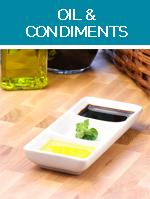 oil-condiments