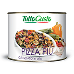 alibig-pizza-piu