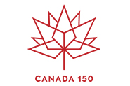 Canadian Confederation's 150 years old